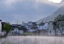 武汉东湖学院采购维普论文检测系统