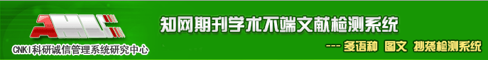 QQ截图20141118110757.png