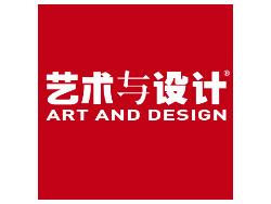 艺术与设计电子版,艺术与设计在线阅读