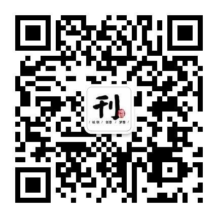 QQ图片20180808151229.jpg